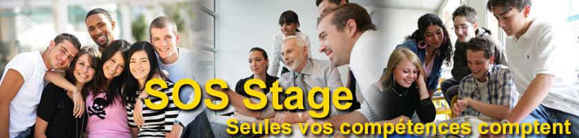 Header SOS Stage